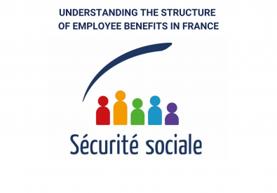 Employee benefits in France